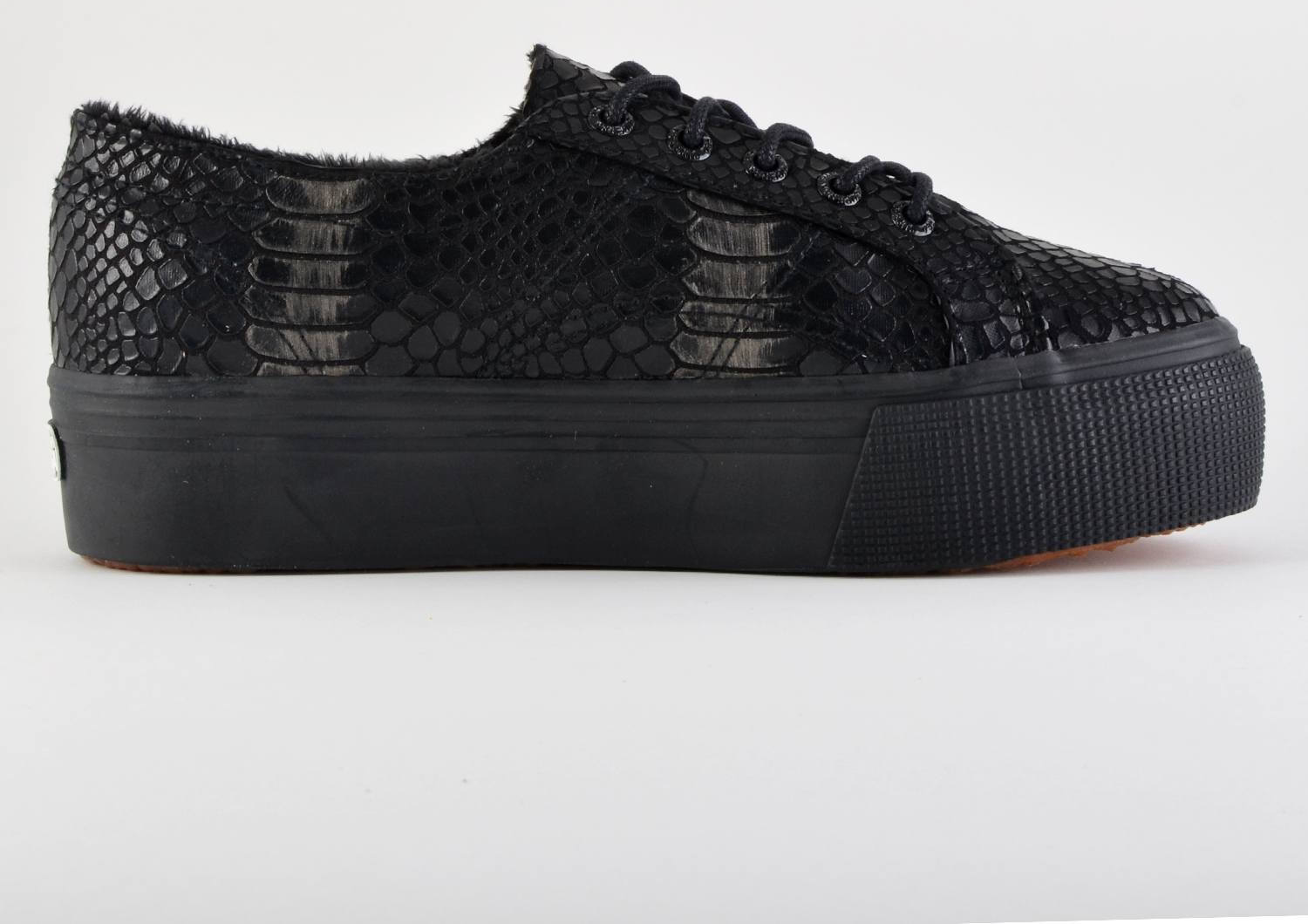 Superga 2790 Snake Leather S00DH20-965 - Skroutz.gr a8fd18f0d94