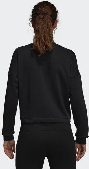 Adidas Sport ID Sweatshirt DM7279 - Skroutz.gr 7d72a92b7ce