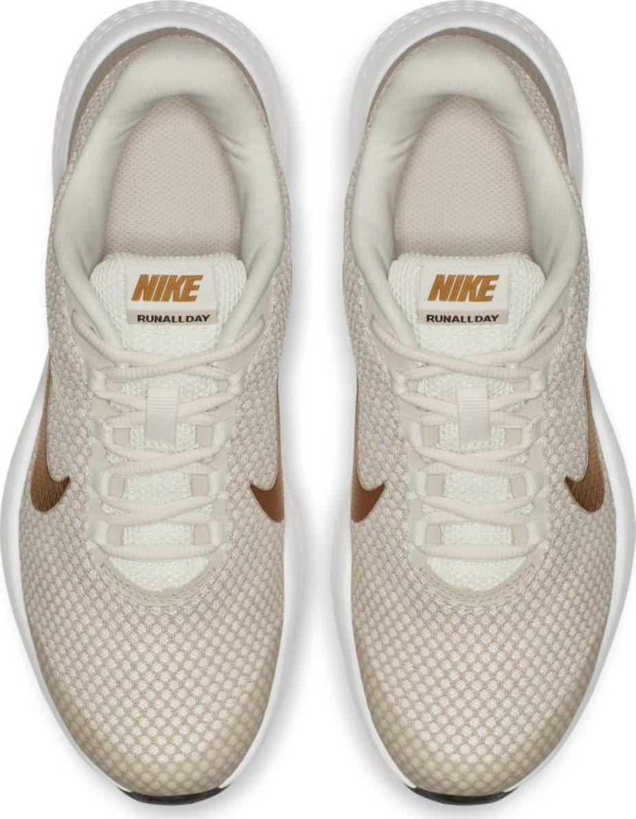 00308ab3290 Nike Runallday · Nike Runallday · Nike Runallday ...