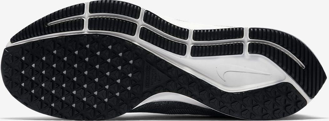 Nike Air Zoom Pegasus 35 Shield AA1644-002 - Skroutz.gr bebeda03757
