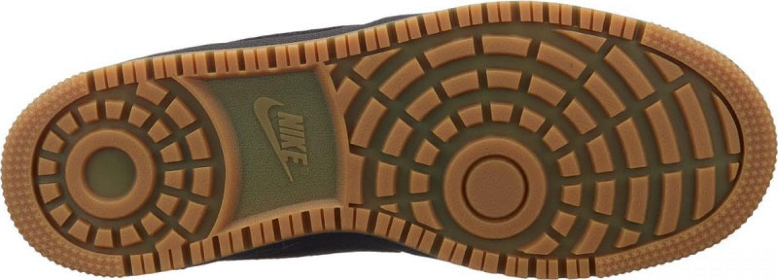 09aabdc5595 Nike Ebernon Mid Winter · Nike Ebernon Mid Winter ...