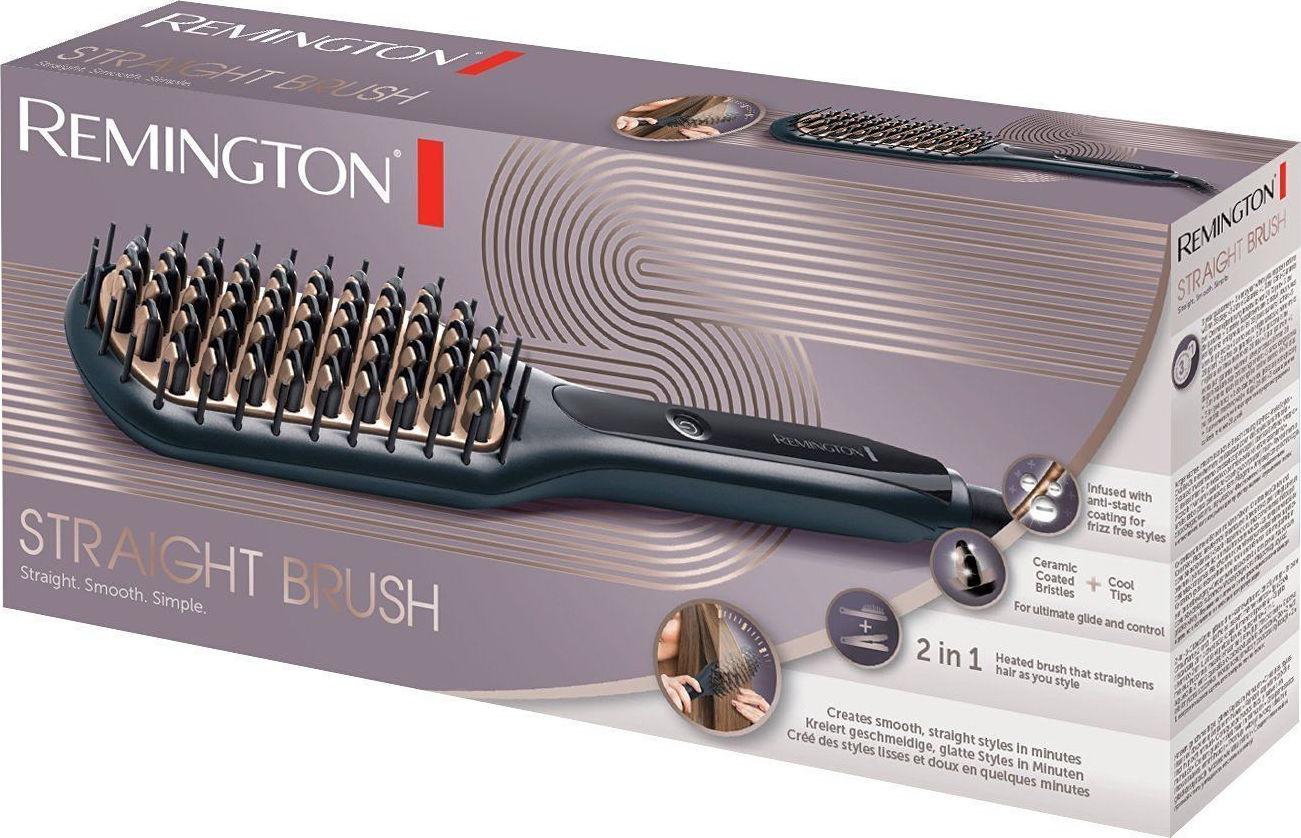 Προσθήκη στα αγαπημένα menu Remington CB7400 · Remington CB7400 · Remington  CB7400 ... d37195e5790