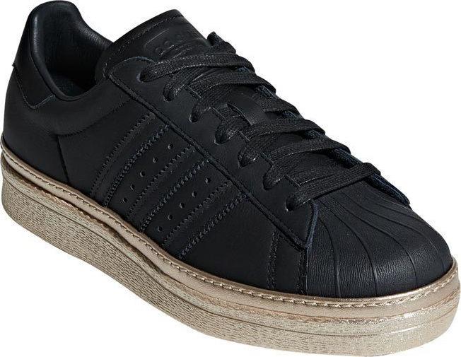 3a2bf1cb032 Adidas Superstar 80s B28041