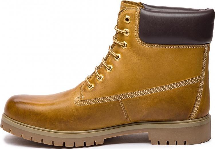 Canguro A029-300 Yellow   Brown - Skroutz.gr e815da1b31a