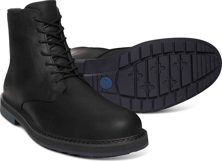 fb1ad19a039 Timberland Squall Canyon PT Boot WP A1U2A-001 - Skroutz.gr