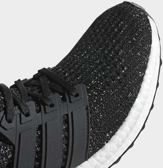 the best attitude 47c86 d2bd6 ... Adidas Ultraboost Shoes F36125 ...