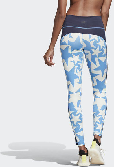 e8c48b11f7e2 Adidas Believe This Iteration High-Rise Long Tights DQ3137 - Skroutz.gr
