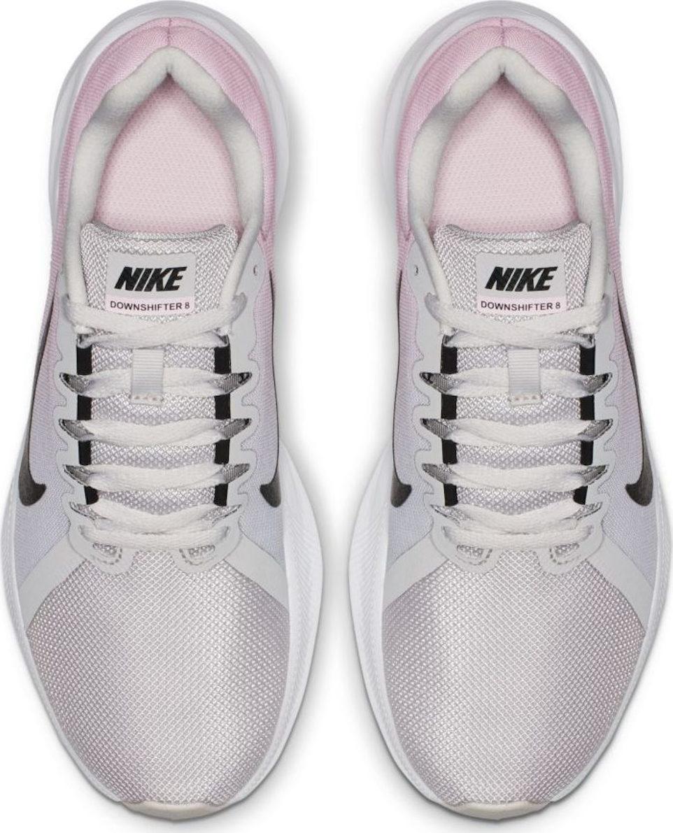c4b95d4e359b8 Nike Downshifter 8 908994-013 - Skroutz.gr