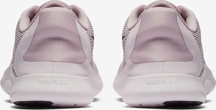860bbfbd4674 Nike Flex RN 2018 AA7408-500 - Skroutz.gr