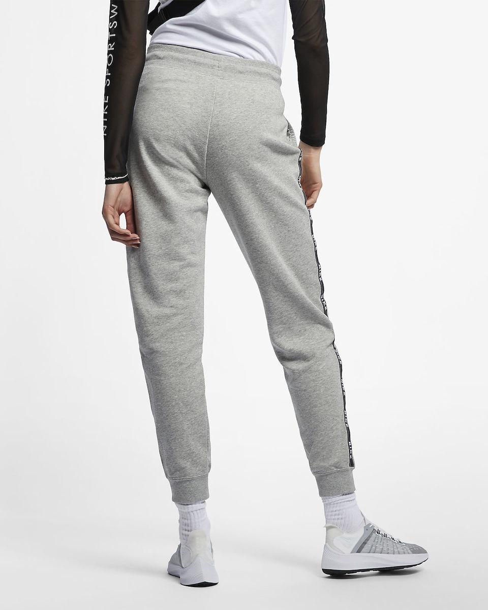 50c142840b28 Προσθήκη στα αγαπημένα menu Nike Sportswear · Nike Sportswear · Nike  Sportswear · Nike Sportswear