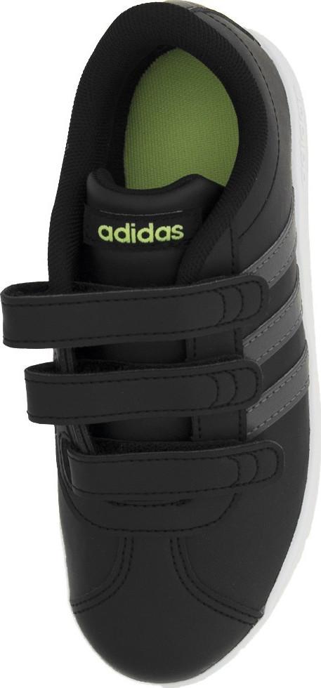 ca9227b2ffd Adidas Vl Court 2.0 Cmf C F36387 - Skroutz.gr