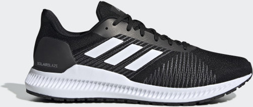 1b379e3e956 Adidas Solar Blaze G27775 - Skroutz.gr
