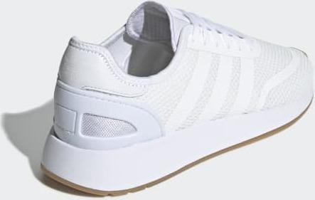 18fc6a459f9 Adidas N-5923 BD7929