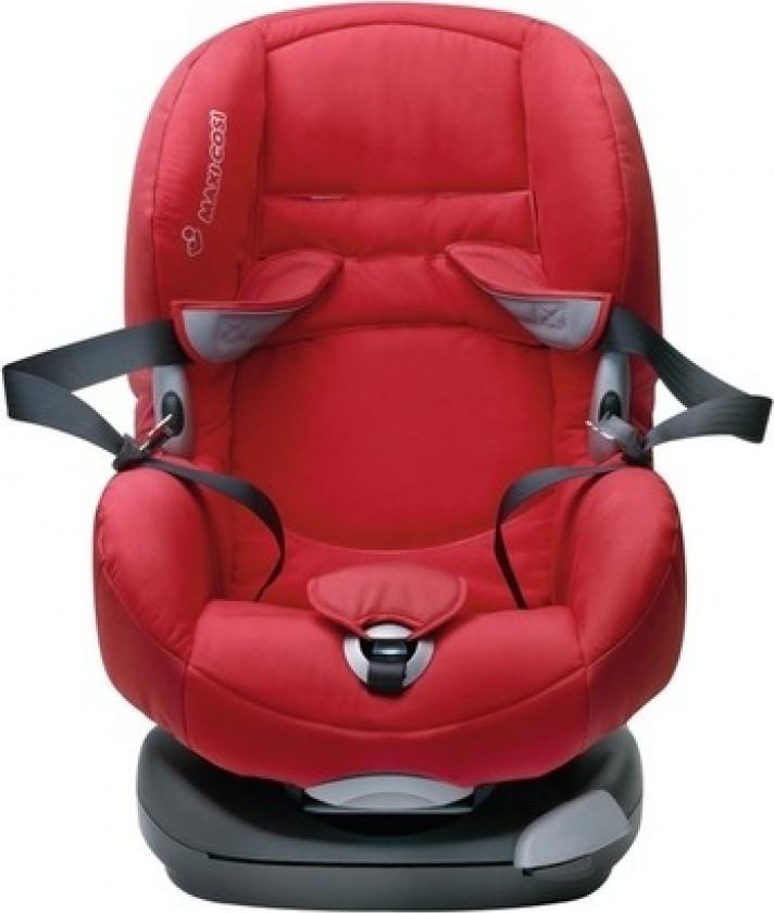 maxi cosi priori xp deep red. Black Bedroom Furniture Sets. Home Design Ideas