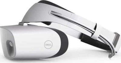 Dell Visor VR118 Mixed