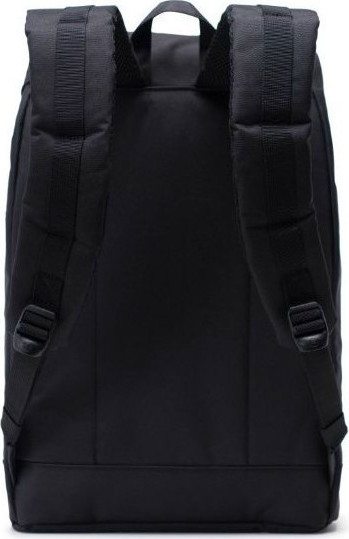 Herschel Supply Co Retreat Backpack Mid-Volume 10329-02463-OS ... 9d118053950