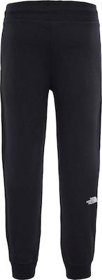 The North Face NSE Light Pant