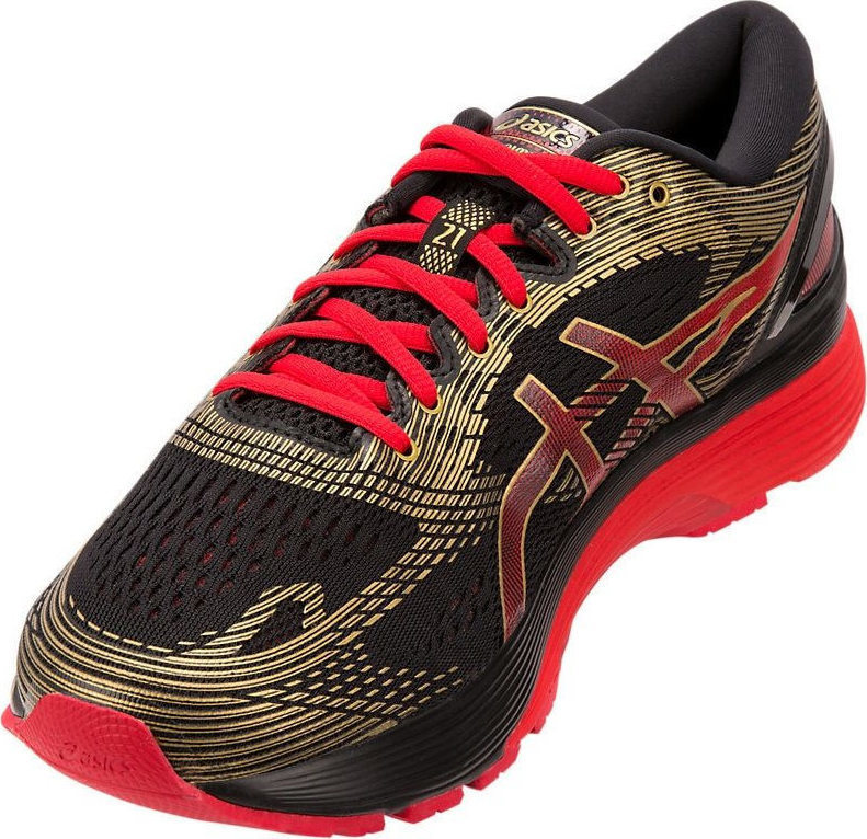 best website 05066 12cf0 ... Asics Gel-Nimbus 21 ...