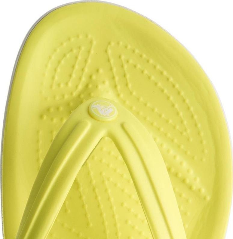 52a7e29bd Crocs Crocband Flip 11033-38L - Skroutz.gr