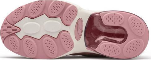 3a889a9b77e Puma Cell Venom Patent 369654-01 - Skroutz.gr