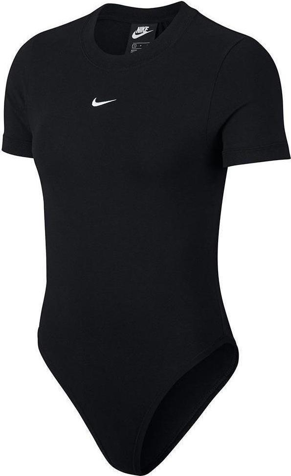 a6a57a1da549 Προσθήκη στα αγαπημένα menu Nike Essential AR2343-010 · Nike Essential  AR2343-010 ...