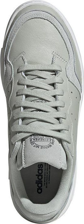 new photos 100% quality best selling Adidas Supercourt EE6045