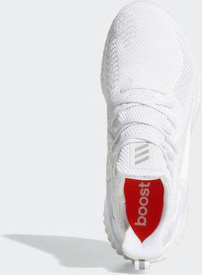 Adidas Alphaboost G28581