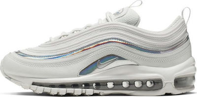 nike air max 97 ホワイト skroutz 50% off