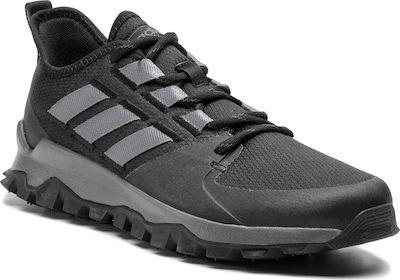 adidas Sport Inspired Kanadia Trail M ( F36056 )