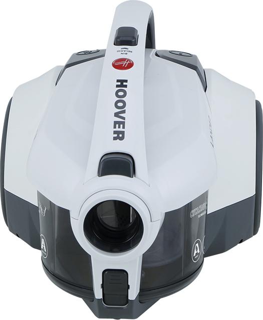 Hoover Lander LA11 011