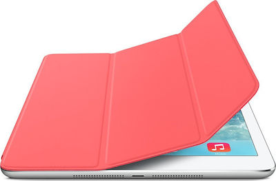 Apple Smart Cover Ροζ (iPad Air)