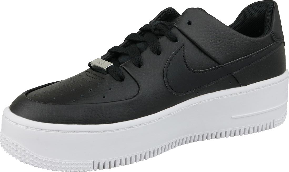 Nike Air Force 1 Sage Low AR5339-002