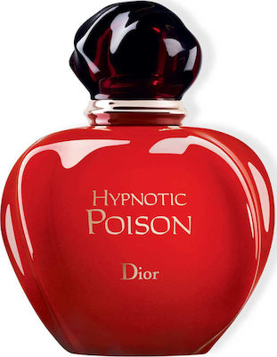 Dior Hypnotic Poison Eau de Toilette 150ml