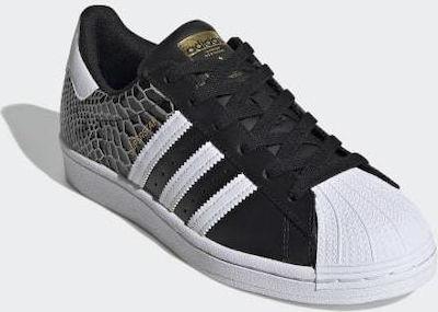 Adidas Superstar FV3327