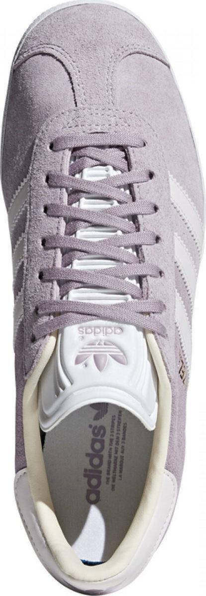 Adidas Gazelle CG6066