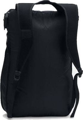 Under Armour Expandable Sackpack