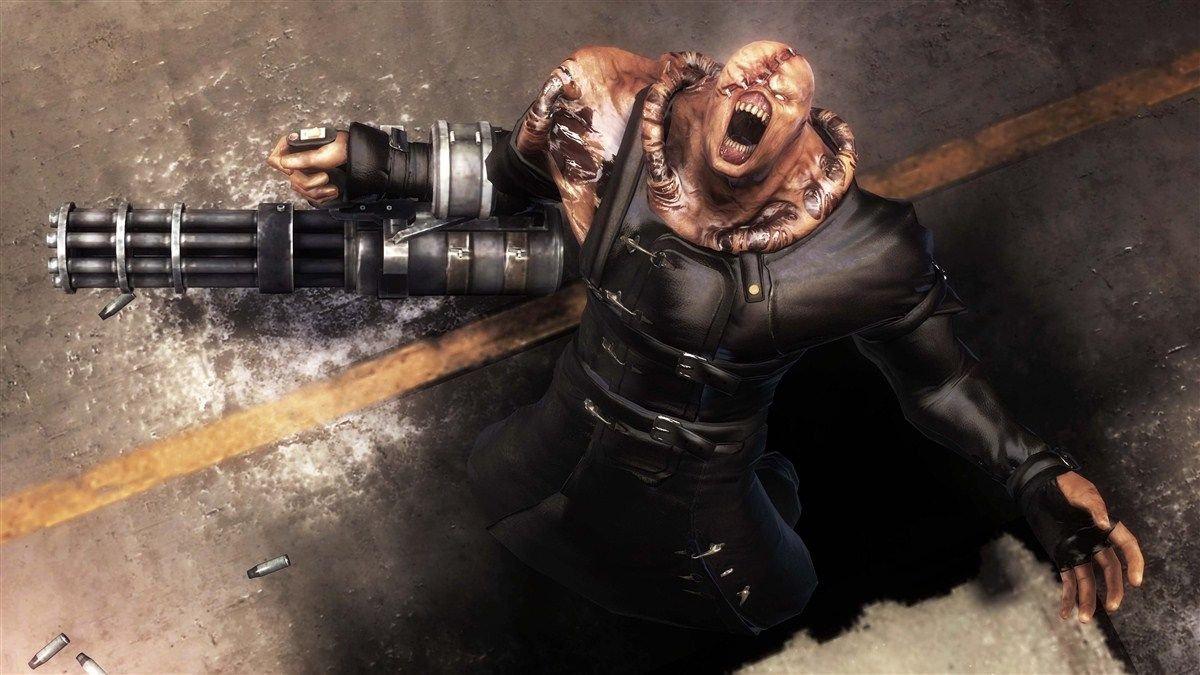 Resident Evil: Operation Raccoon City XBOX 360 - Skroutz.gr