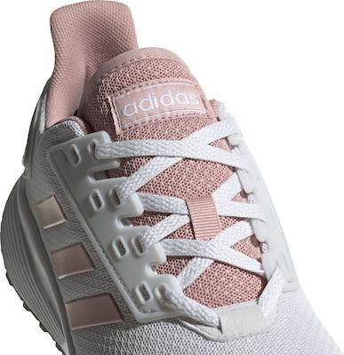 Adidas Duramo 9 EG2938