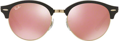 Ray Ban Clubround RB4246 1197/Z2