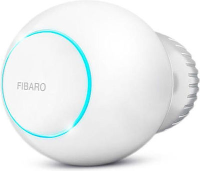 Fibaro The Heat Controller