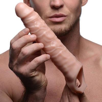 Penis 28 cm 7 Penis