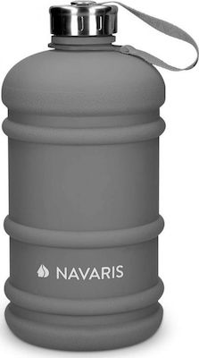 Navaris 2200ml