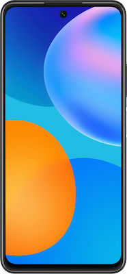 Huawei P Smart 2021 (128GB) Midnight Black
