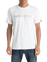 Quiksilver Classic Always Clean EQYZT04305-WBB0