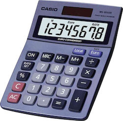 Casio MS-80VER