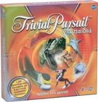 Hasbro Trivial Pursuit για Παιδιά