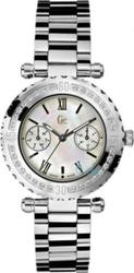 Guess Collection 32 Diamond Lady Stainless Steel Bracelet 71500L1