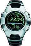 Medium suunto observer st