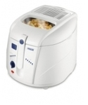 Princess Royal Deep Fryer Easy