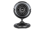 A4Tech Live Messenger 5M WebCam PK-710MJ
